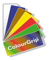 ColorGrip